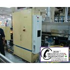 AC PANEL - PELINDUNG INVERTER  PLC  SERVO  COOLING UNIT AC RUANGAN PANEL 5