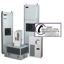 AC PANEL DINDAN - Mendinginkan Suhu Ruangan Dalam Panel - Mengatasi Panel Mesin Bermaslah