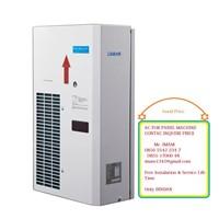 Pendingin Panel - Memperpanjang Usia Inverter - PLC - SERVO Dan Mengatasi Panas Pada Panel - AC PANEL - Pendingin Panel