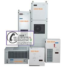 AC Dindan Untuk Panel