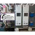 AC PANEL DINDAN - Cooling Unit Pendingin untuk Panel Mesin Industri  8