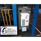 AC Panel Inverter Dindan 4