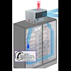 AC Panel Inverter Dindan 2