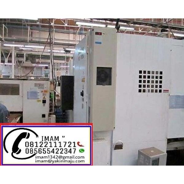 AC Panel Inverter Dindan