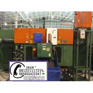 Dari Pendingin Panel Mesin - AC Panel Mesin Untuk Mengatasi Panas Di Panel Server Melindungi Server Komputer - CPU Dan Monitor 6