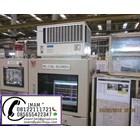 Mengatasi Panas Pada Panel Mesin Printing - Melindungi Switching Power Supply Dan Servo Motor - Solusi Panel Mesin Bermaslah Sering Ngetrip 3