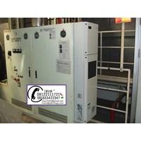 Jual AC PANEL Pendingin Panel - Panel Cooler - Cabinet Cooler - Pendingin Panel Listrik - Cooling Unit