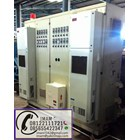 AIR CONDITIONING PANEL ELECTRIC MACHINE-AIR CONDITIONING PANEL DINDAN 9