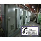 AIR CONDITIONING PANEL ELECTRIC MACHINE-AIR CONDITIONING PANEL DINDAN 6