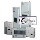 AIR CONDITIONING PANEL ELECTRIC MACHINE-AIR CONDITIONING PANEL DINDAN 3