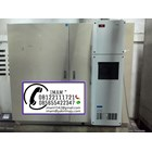 AIR CONDITIONING PANEL ELECTRIC MACHINE-AIR CONDITIONING PANEL DINDAN 2