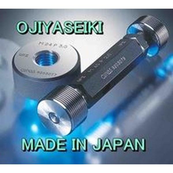 Thread Plug Gauge - Master Ring Gauge