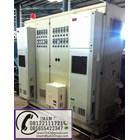 Cooling Units Panel Machine - AC Pendingin Ruangan Panel Mesin - Solusi Mendinginkan Panel Panas 7