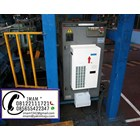 Tackling Panes Penas-A Troubled Machine Panel Solutions-AIR CONDITIONING Panel Machine 6