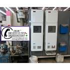 Pendingin Ruangan Panel Mesin - AC Panel Mesin - Mendinginkan Suhu Ruangan Panel Mesin 4