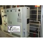Pendingin Ruangan Panel Mesin - AC Panel Mesin - Mendinginkan Suhu Ruangan Panel Mesin 10