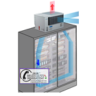 The Troubled Panel Solution-Tackling Panes-Ngetrib Machine  3