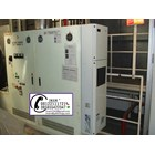 AIR CONDITIONING Air Conditioner Panel Troubled Machine-Tackling Panes-Heat Wanting The Room Temperature In The Panel 7
