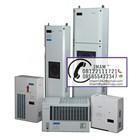 Mengatasi Panas Dalam Panel Mesin Server - Supplier AC Panel Atau Pendingin Panel Melindungi Server Computer  CPU Dan Monitor 1