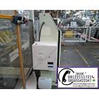 AC Panel Mesin - Solusi Panel Bermasalah - Mendinginkan Suhu Dalam Panel Mesin 1