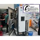 AC Panel Mesin - Solusi Panel Bermasalah - Mendinginkan Suhu Dalam Panel Mesin 4