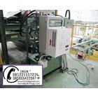 AC Panel Mesin - Solusi Panel Bermasalah - Mendinginkan Suhu Dalam Panel Mesin 7