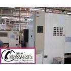AC Panel Mesin - Solusi Panel Bermasalah - Mendinginkan Suhu Dalam Panel Mesin 3