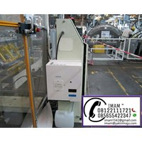 AIR CONDITIONING Machine Panel-Panel Solutions Are Problematic-Cool Temperature In The Panel Of The Machine