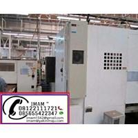 Distributor AC Panel Mesin - Solusi Panel Bermasalah - Mendinginkan Suhu Dalam Panel Mesin 3