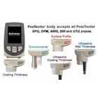 Coating Thickness Gauge Positector 6000 - Alat ukur ketebalan Cat Ferros dan Non Ferros - 3