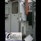 AC Panel Mesin Pendingin Panel Industri - Solusi Panel Panas - Mendinginkan Suhu Ruangan Panel 8