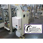 AC Panel Mesin Pendingin Panel Industri - Solusi Panel Panas - Mendinginkan Suhu Ruangan Panel 1