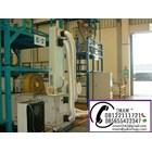 AC Panel Mesin Pendingin Panel Industri - Solusi Panel Panas - Mendinginkan Suhu Ruangan Panel 7