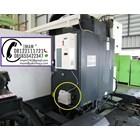 AC Panel Mesin Pendingin Panel Industri - Solusi Panel Panas - Mendinginkan Suhu Ruangan Panel 9