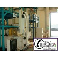 Dari AC Panel Mesin Pendingin Panel Industri - Solusi Panel Panas - Mendinginkan Suhu Ruangan Panel 6