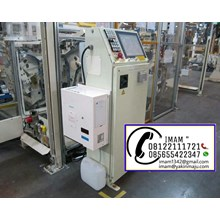 AIR CONDITIONING Cooling Machine Industry Panel Pa