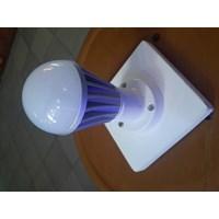 Light Bulb Led Dimmers
