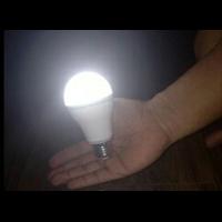 Light Bulb Led Emergency 5 watts