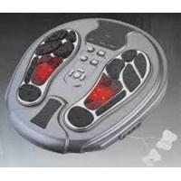 Foot Akupuntur Alat Pijat Terapi Digital