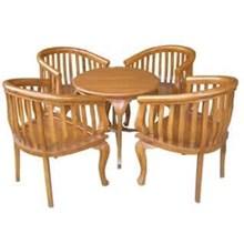 Ing Cheap Minimalist Furniture Jepara