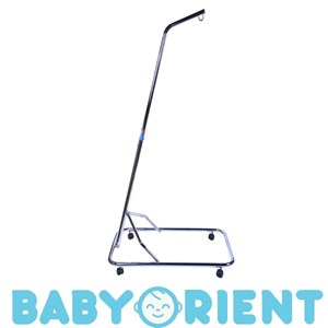 From Swing Baby Orient 0