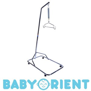 From Swing Baby Orient 2