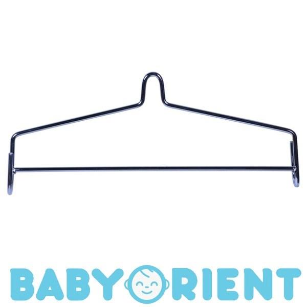 Hanger ayunan Bayi