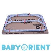 Batang Ayunan Bayi Orient