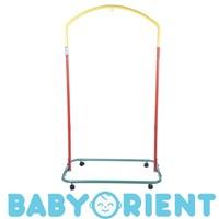 Ayunan Bayi Set