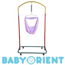 Baby Swing - Jo Color