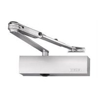 Door Closer TS 2000 1