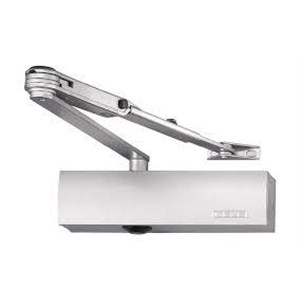 Door Closer TS 2000