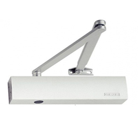 Door Closer TS 4000 1