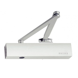 Door Closer TS 4000